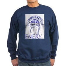 Emery shop Sweatshirt