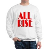 All Rise Jumper
