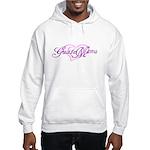 GuateMama 5 Hooded Sweatshirt