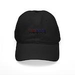 OBAMANATION Black Cap