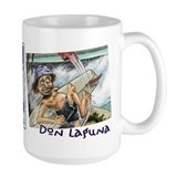 Don Laguna Mug