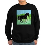 Oldenburg Jumper Sweater