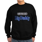 Official Big Daddy - Sweatshirt