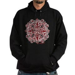 Outdoor Energy Hoodie (dark)