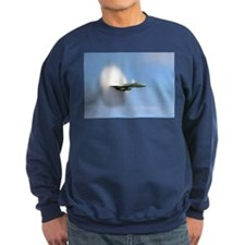 Sight of Sound Sweatshirt