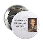 Voltaire 16 2.25