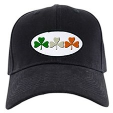 Irish Baseball Hat
