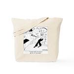 Renovate After Sneezing Tote Bag