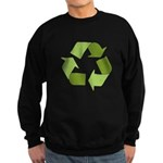 Tree Hugger Sweatshirt (dark)