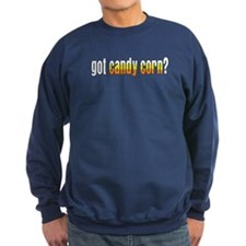 Got Candy Corn? Sweatshirt
