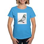 American Show Racer Women's Dark T-Shirt