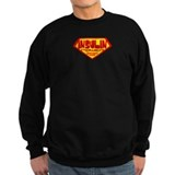 Insulin Power Jumper Sweater