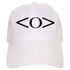 Readmychest.com Baseball Cap