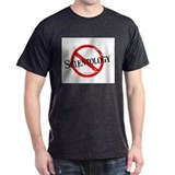 Say No to Scientology ~ T-Shirt