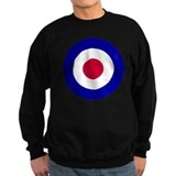RAF Roundel Jumper Sweater