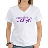 Jaslyn Shirt