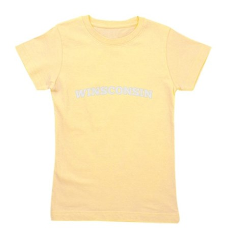 MelanomaHope Fitted T-Shirt