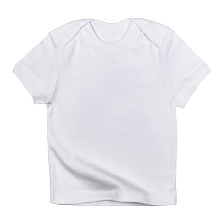 MelanomaHope Toddler T-Shirt