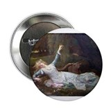 "Cute Ophelia 2.25"" Button (100 pack)"