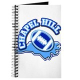 Chapel Hill Football Journal