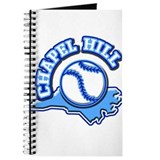 Chapel Hill Baseball Journal