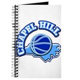 Chapel Hill Basketball Journal