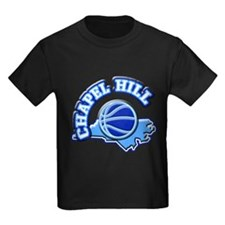 Chapel Hill Basketball T