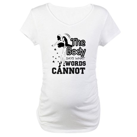 MelanomaFindACure Fitted T-Shirt