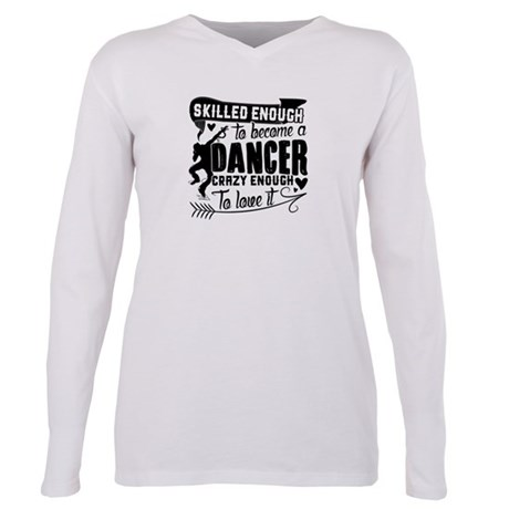 MelanomaFindACure Toddler T-Shirt