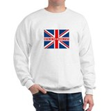 Anti Gordon Brown Jumper