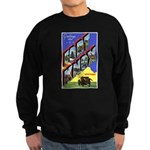 Fort Knox Kentucky Sweatshirt (dark)