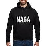 NASA Hoodie (dark)