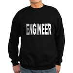 Engineer Sweatshirt (dark)
