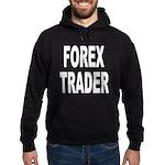 Forex Trader Hoodie (dark)