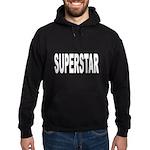 Superstar Hoodie (dark)