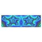 Fractal S~11 Bumper Sticker (10 pack)