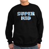 Super Kid Jumper Sweater