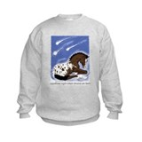Appaloosa Nights Sweatshirt