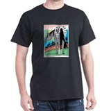 Appaloosa Dreams T-Shirt