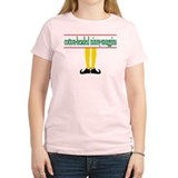 cotton-headed ninny muggins T-Shirt