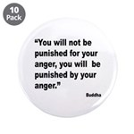Buddha Anger Quote 3.5