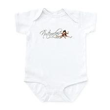 Soldiers Infant Bodysuit