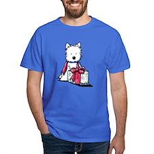 Westie Gift II T-Shirt