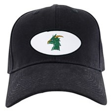 Dragon Cave Baseball Hat