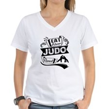 Worlds greatest Vocational Co Women's Raglan Hoodi