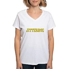 Jitterbug Shirt