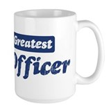 Worlds greatest Loan Officer Mug