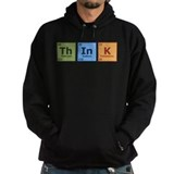 Think 2 Hoodie