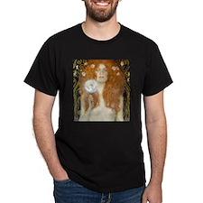 Veritas Closeup T-Shirt