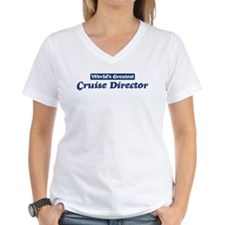 Worlds greatest Cruise Direct Shirt